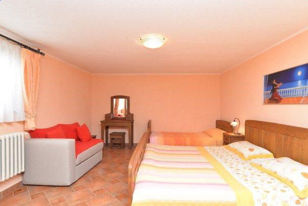 A1 Schlafzimmer - Objekt 160284-321