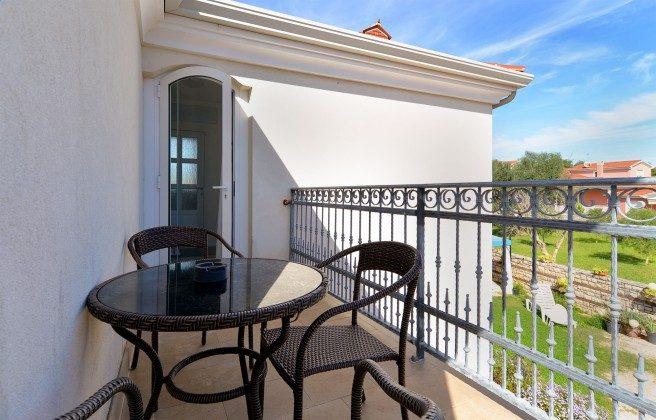 A1 Balkon - Bild 2 - Objekt 160284-322