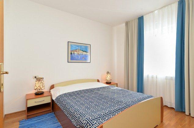 A1 Schlafzimmer 1 - Objekt 160284-322