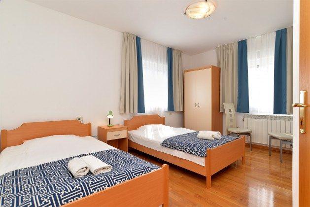 A1 Schlafzimmer 2 - Objekt 160284-322