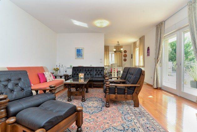 A2 Wohnzimmer - Bild 1 - Objekt 160284-322