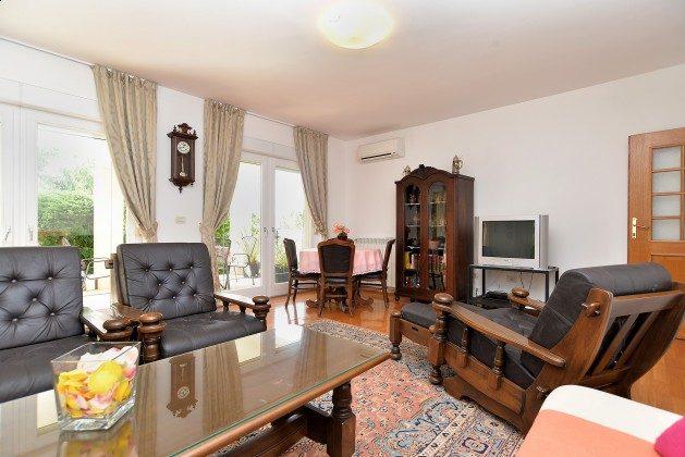 A2 Wohnzimmer - Bild 2 - Objekt 160284-322