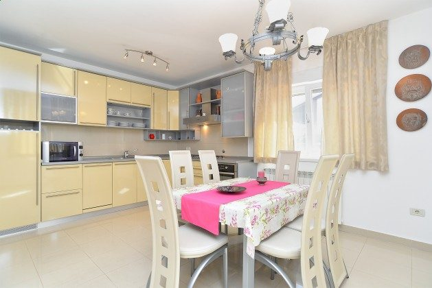 A2 Küche - Objekt 160284-322