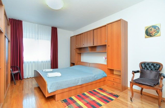 A2 Schlafzimmer  - Objekt 160284-322