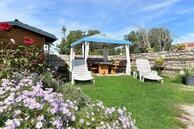 A3 Pavillonund Garten - Objekt 160284-322