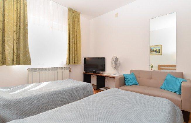 A3 Schlafplatz - Bild 1 - Objekt 160284-322