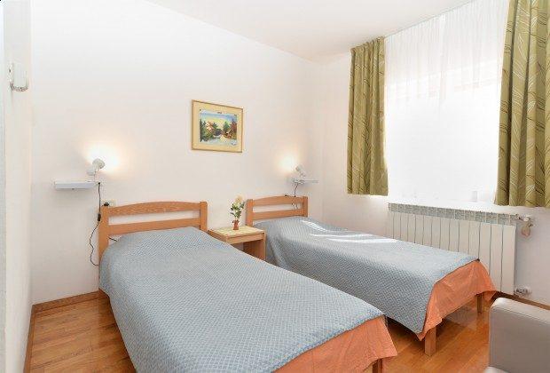 A3 Schlafplatz - Bild 2 - Objekt 160284-322