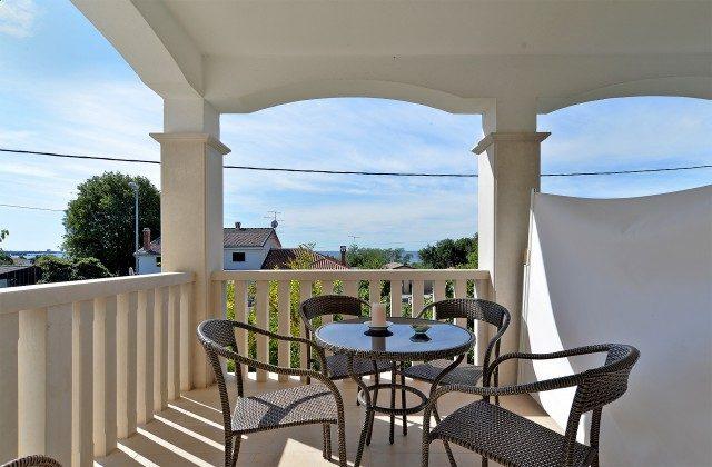A1 Balkon - Bild 1 - Objekt 160284-322