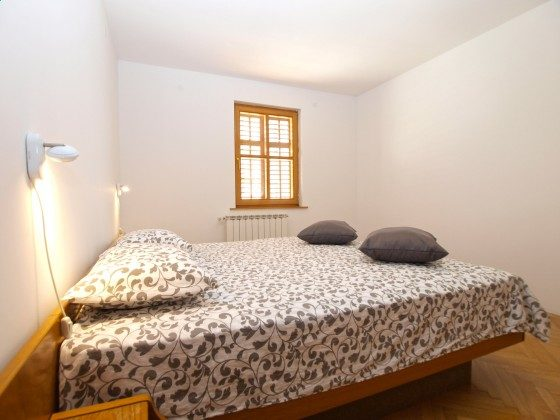 FW1 Schlafzimmer 1 - Objekt 160284-239