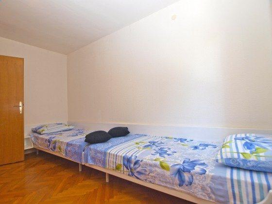 FW1 Schlafzimmer 3 - Bild 1 - Objekt 160284-239