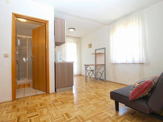A2 Wohnküche - Objekt 160284-239