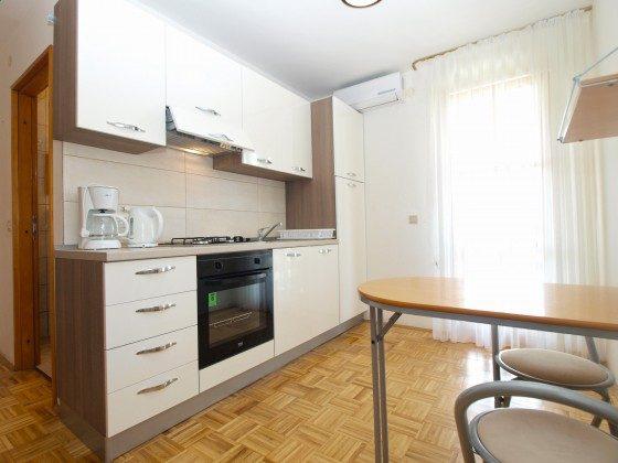 A2 Küchenzeile - Objekt 160284-239