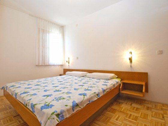 A2 Schlafzimmer - Objekt 160284-239