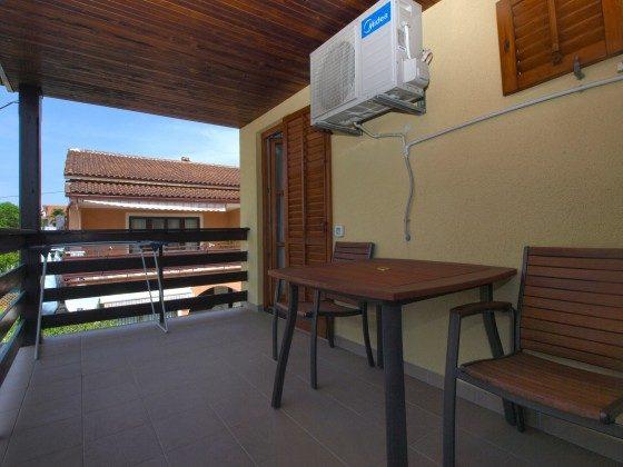A2 Balkon - Objekt 160284-239