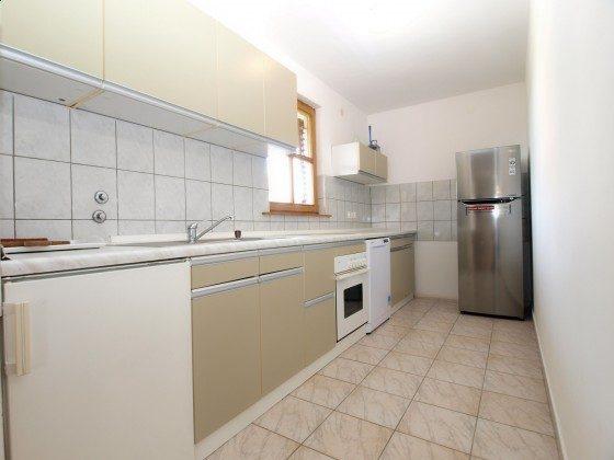 FW1 Küche1 - Objekt 160284-239