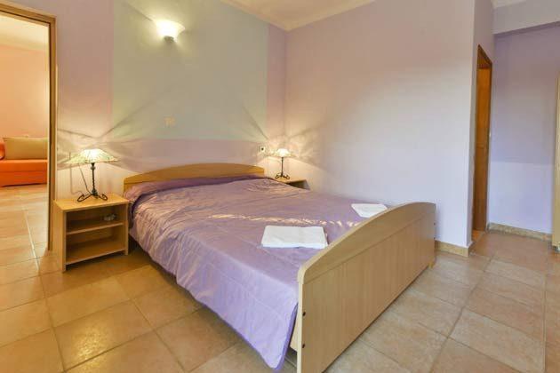 A3 Schlafzimmer