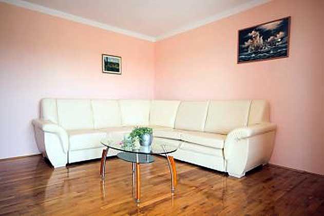 A4 Wohnzimmer