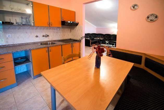 A5 Küche - Objekt 160284-78