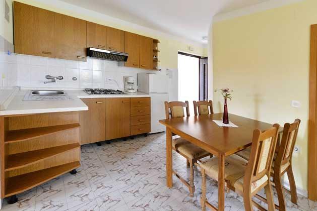 A7 Küche