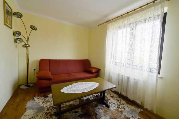 A7 Wohnzimmer