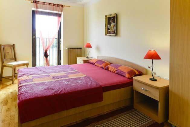 A7 Schlafzimmer 1 - Objekt 160284-78