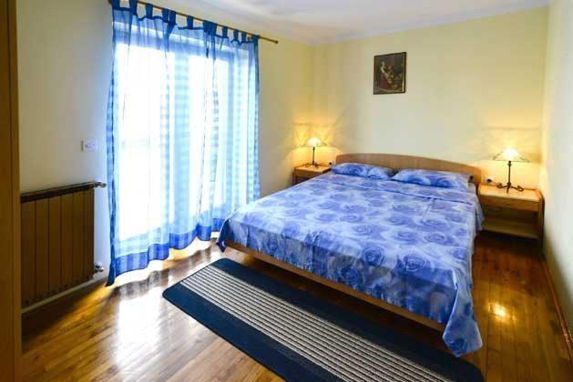 A7 Schlafzimmer 2