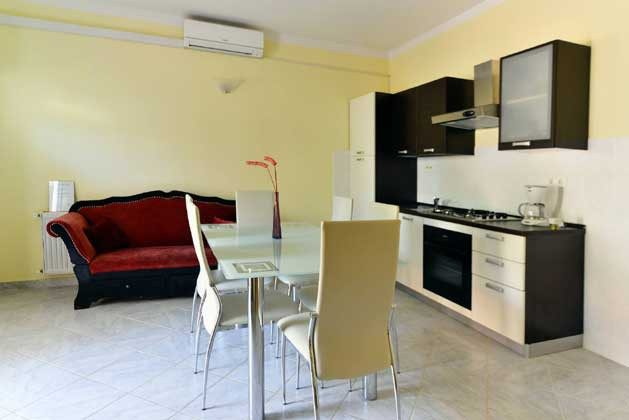 A2 Küche - Objekt 160284-78