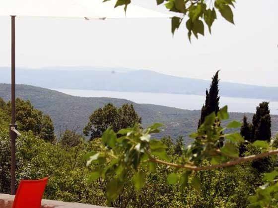 Blick von der Veranda - Objekt 161462-1