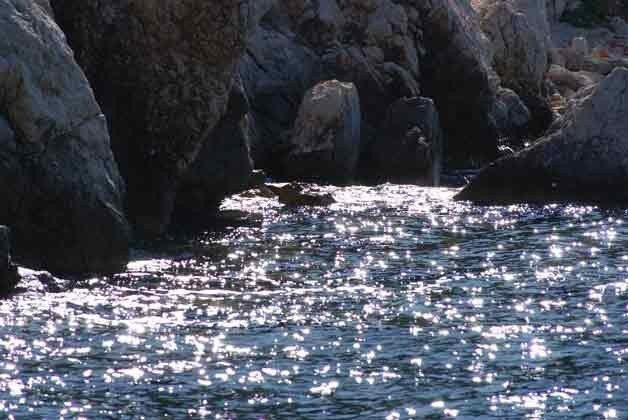 Kvarner Bucht - Bild 5 - Objekt 161462-1