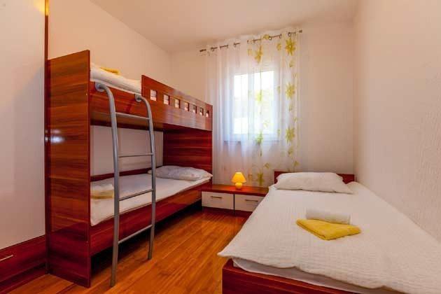 Schlafzimmer 2 - Objekt 165117-2