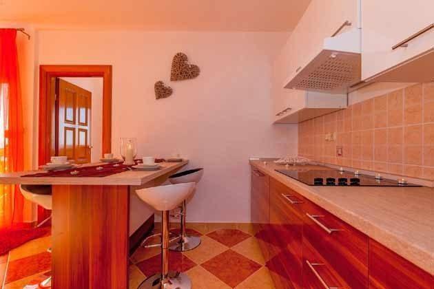 kleines AP Wohnraum Beispiel- Objekt 165117-4 Bild 5