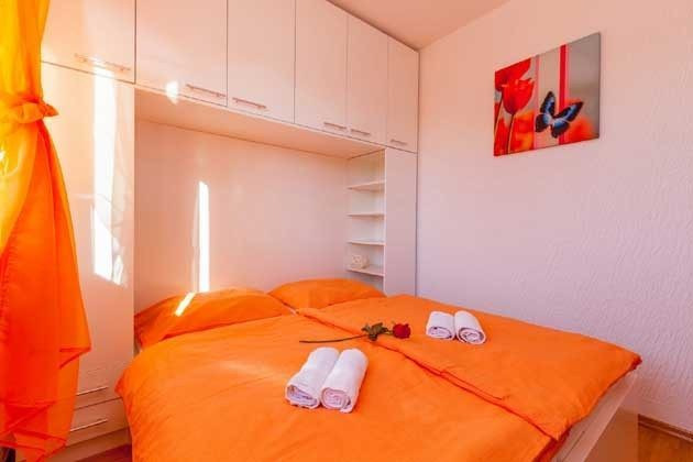 kleines AP Schlafzimmer Beispiel- Objekt 165117-4