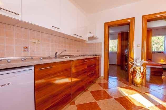 großes AP Wohnraum Beispiel 5 - Objekt 165117-4