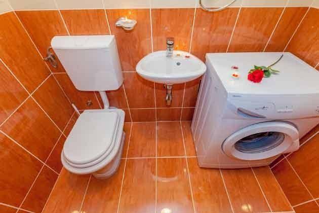 großes AP Gäste-WC Beispiel- Objekt 165117-4