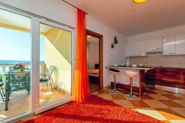 kleines AP Wohnraum Beispiel 4- Objekt 165117-4 Bild 4