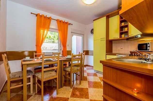 Küche - Bild 1 - Objekt 166117-5