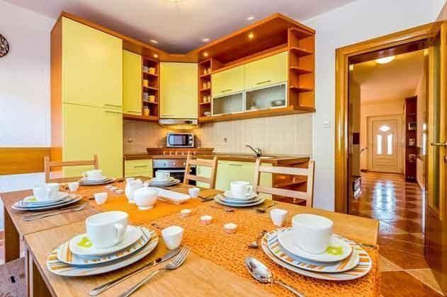 Küche - Bild 2 - Objekt 166117-5