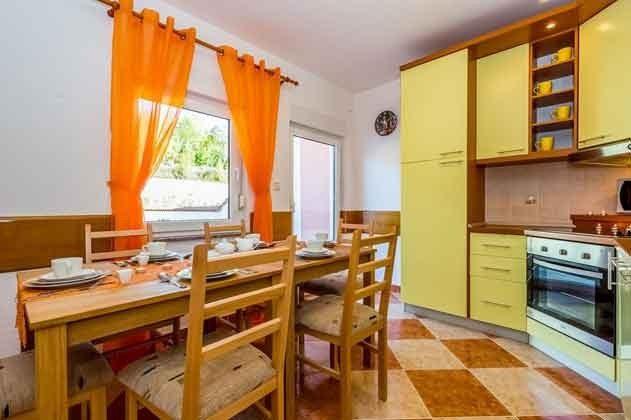 Küche - Bild 3 - Objekt 166117-5