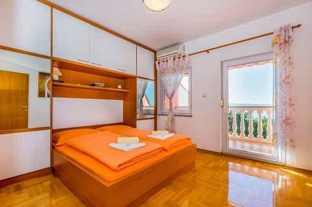 Schlafzimmer 1 - Bild 1 - Objekt 166117-5