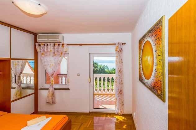 Schlafzimmer 1 - Bild 3 - Objekt 166117-5