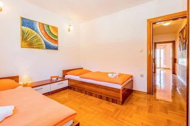 Schlafzimmer 2 - Bild 1 - Objekt 166117-5