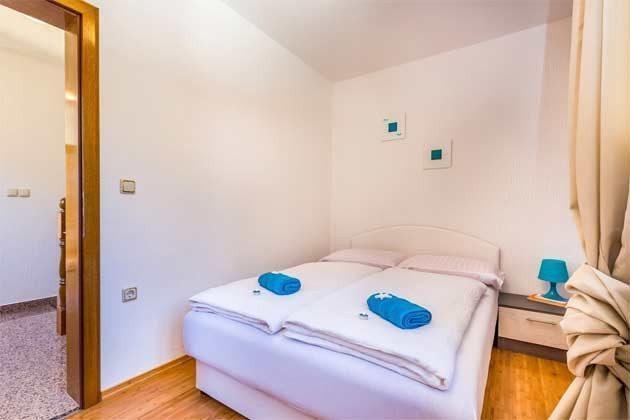 Schlafzimmer 2  - Bild 2 - Objekt 165117-6
