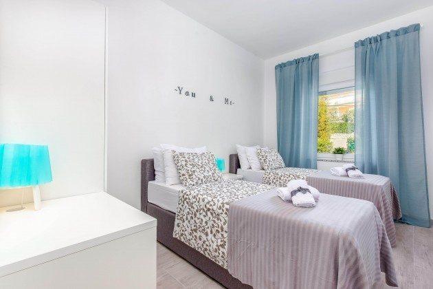 FW 3 bis 6 Beispiel Schlafzimmer 3 - Objekt 165117-8