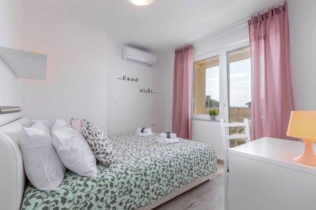 FW A Schlafzimmer 1 -  Objekt 165117-8