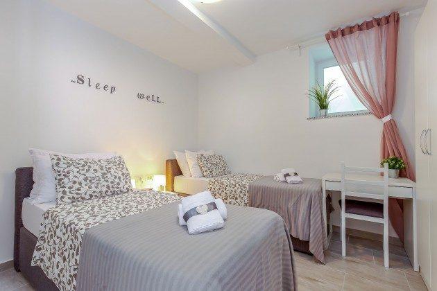 FW 1 Schlafzimmer 2 - Objekt 165117-8