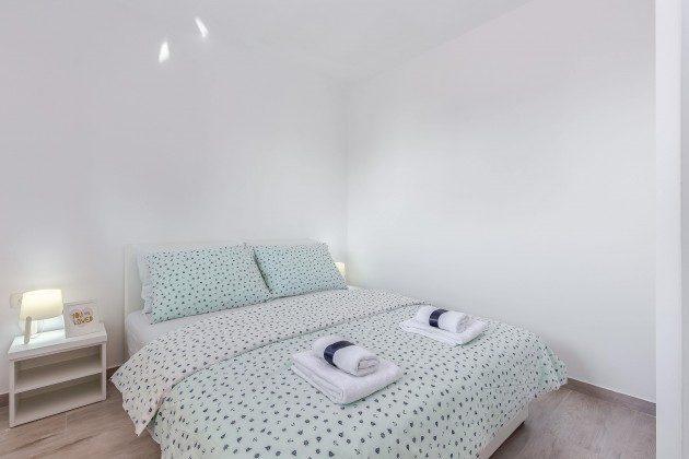 FW B Schlafzimmer - Objekt 165117-8