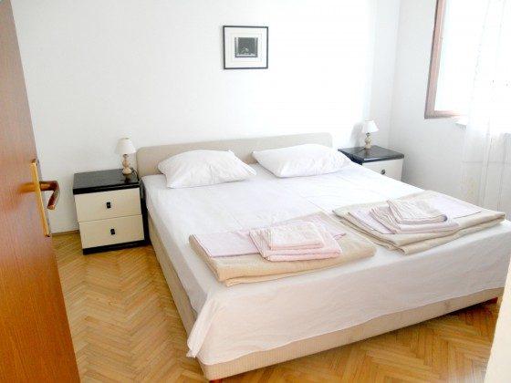A1 Schlafzimmer 1 - Objekt 136289-20