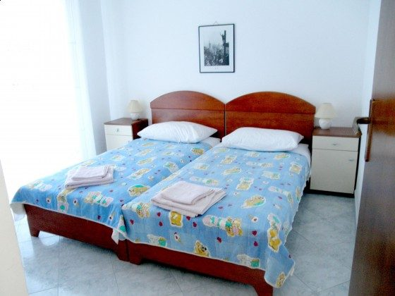A1 Schlafzimmer 2 - Objekt 136289-20