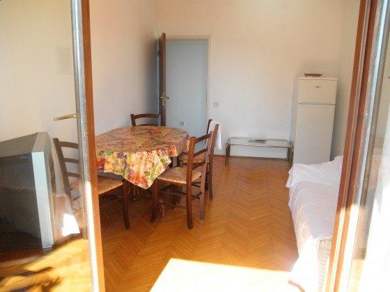 A1 Wohnküche - Objekt 136289-20
