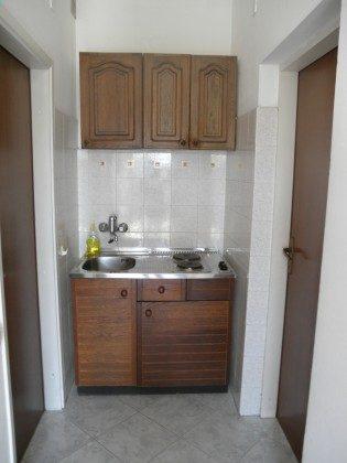 kleine Küchenzeile Beispiel - Objekt 136289-20